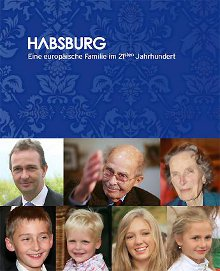 habsburg21jh