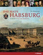 haushabsburg