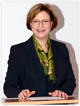 Eva Demmerle